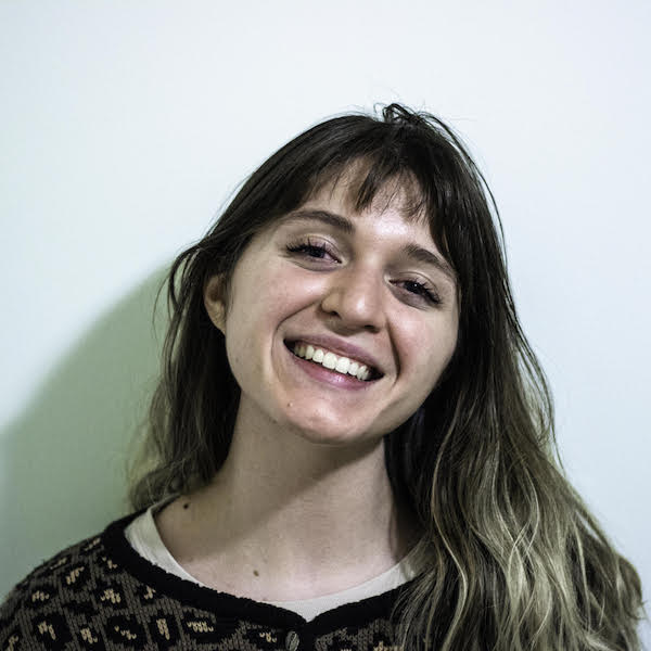 Celeste Finelli